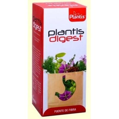 PLANTIS DIGEST 250 ml Artesania Agricola, S.A. 122100 Ayudas aparato Digestivo salud.bio