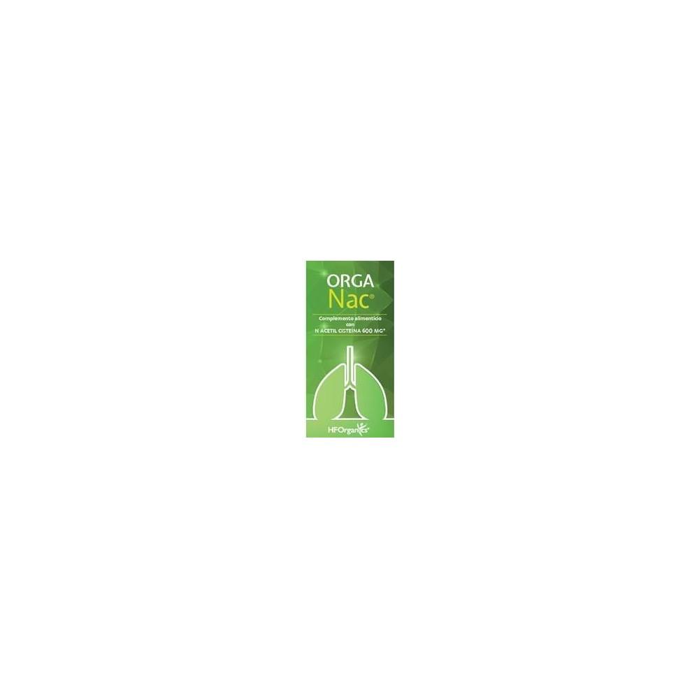OrgaNac Herbofarm  Inicio salud.bio