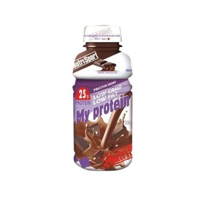 My Protein de NutriSport NutriSport  Proteinas salud.bio