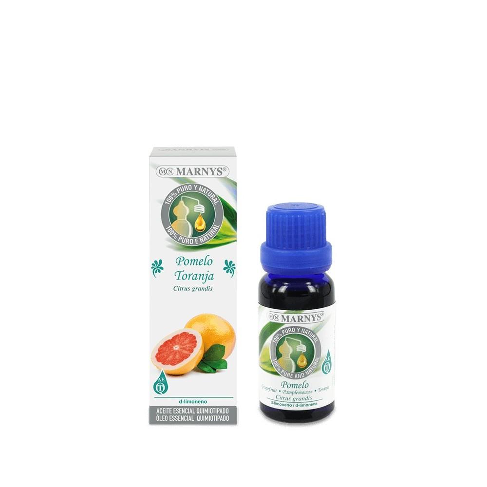 Aceite Esencial de Pomelo DE MARNYS