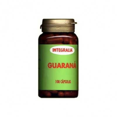 Guarana de Integralia