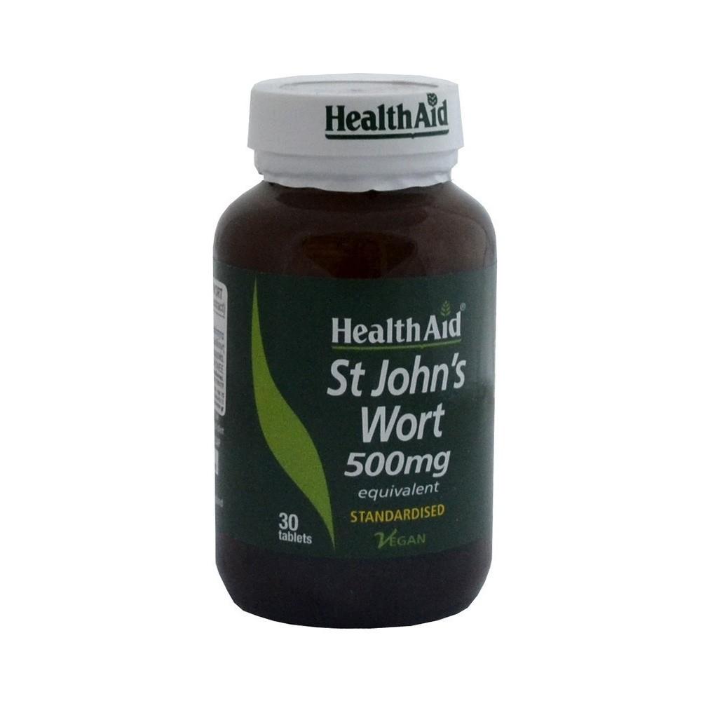 Boswelia de HealthAid