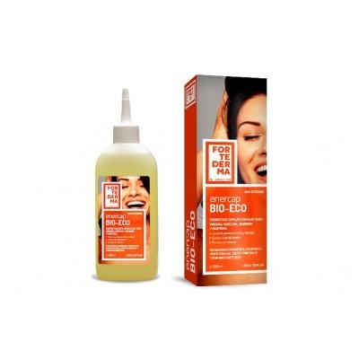 Enercap 250 BIO - ECO Herbora H10301 Energía y belleza para el cabello salud.bio