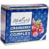 Granberry complex 30 Cap Estado Puro Tongil (Estado Puro)  Inicio salud.bio