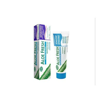 ALOE FRESH RETARD SENSITIVO de ESI