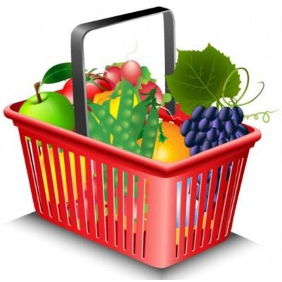 Pedido a la medida enlace de compra  Pedido composicion a medida Inicio salud.bio