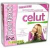 Celut (line Perfec) 15 viales de Pinisan  8435001000735 Quemagrasas y similares salud.bio
