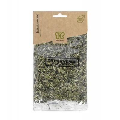 Ortiga Verde 40g en planta ECO de Naturcid Naturcid S.L. 13075 Plantas Medicinales salud.bio