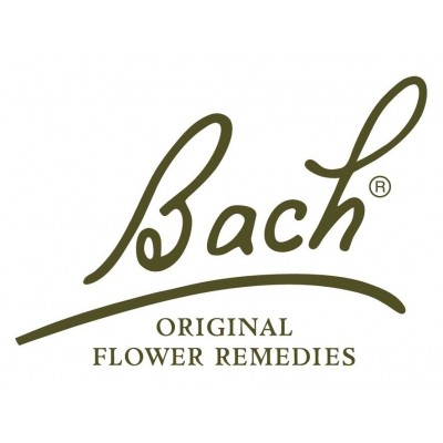 Rescue Remedy Gotas Noche Flores de Bach Original Diafarm Diafarm 2410029515 Flores de Bach salud.bio