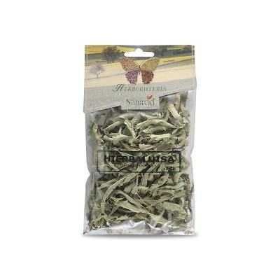 Salvia 50g BIO de Naturcid Naturcid S.L. 13057 Plantas y Semillas empacadas salud.bio