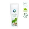BODYCANN CHAMPÚ – Champú Natural de Cáñamo de Annabis Annabis productos Naturales  2020 Cosmética Natural salud.bio