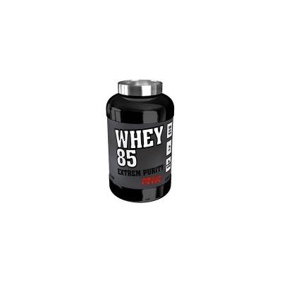Whey 85 Extrem Purity de Maga Plus Megaplus 168201 Inicio salud.bio