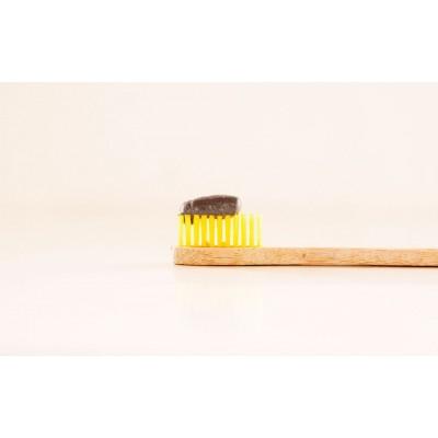 DENTACANN – Pasta de dientes Natural de Cáñamo de Annabis Annabis productos Naturales  2027 Dentrificos , Pasta de Dientes sa...