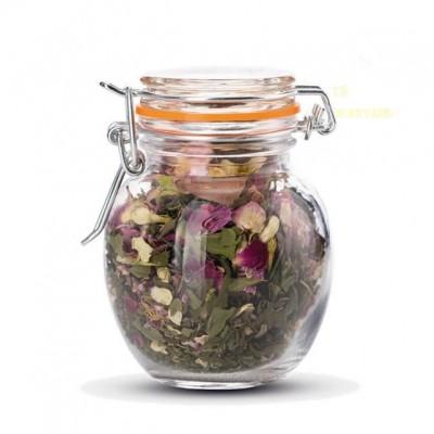 """Té """"Noche de Éxtasis"""" 10 gr. de India lab India Labs Cosmetic and Dood  289123 Plantas Medicinales salud.bio"""