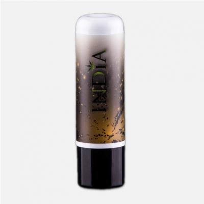 Bálsamo Labial aceite de cañamo de India Lab India Labs Cosmetic and Dood  318080 Cosmética Natural salud.bio