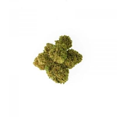 Montblanc CBD Brotes de flores de Relash lab marca Profumo Profumo 8415001360022 Plantas Medicinales salud.bio