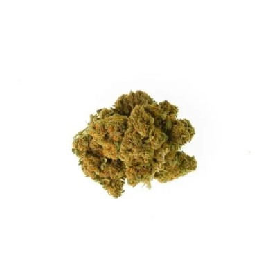 Mango Kush CBD Brotes de flores de Relash lab marca Profumo Profumo 8415001360114 Plantas Medicinales salud.bio