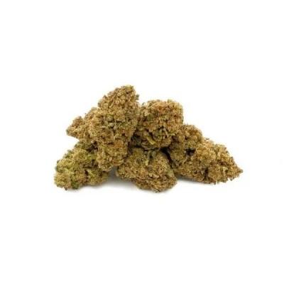 Pineberry CBD Brotes de flores de Relash lab marca Profumo Profumo 8415001360048 Plantas Medicinales salud.bio