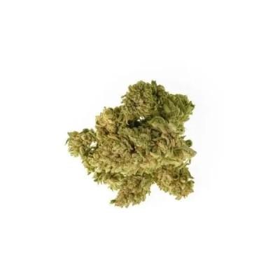 Gelato CBG Brotes de flores de Relash lab marca Profumo Profumo 8415001360053 Plantas Medicinales salud.bio