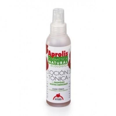 Áprolis locion tonica 100ml. de propóleo