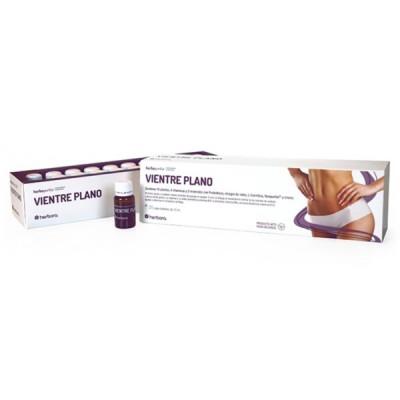 Herbopuntia Vientre Plano de Herbora Herbora 500704 Quemagrasas y similares salud.bio