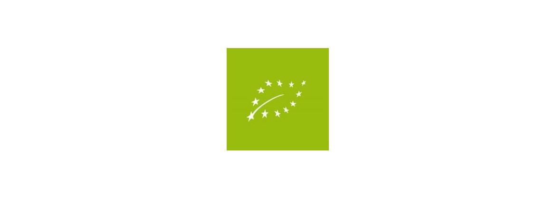 ECO (ecologico), BIO (biologico), Organico