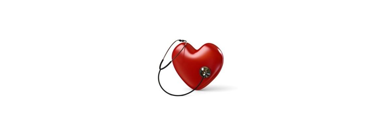 Ayudas niveles Colesterol y Trigliceridos