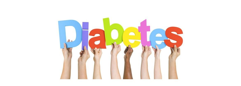 Ayuda Glucemia y Diabetes