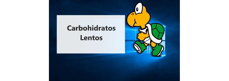 Cabohidratos