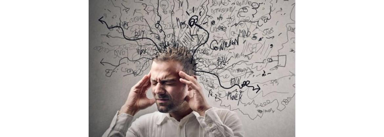 Estados emocionales, ansiedad, estrés, depresión, relax