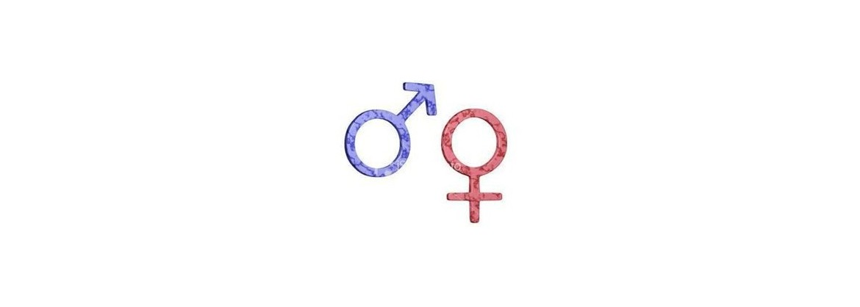 salud sexual y fertilidad
