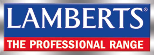 Lamberts-logo-oficial-2018.jpg