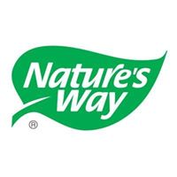 Natures way.jpg