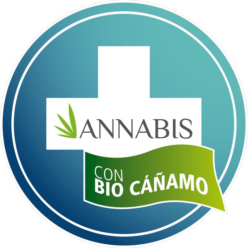 annabis-cosmetica-bio-cañamo.jpg