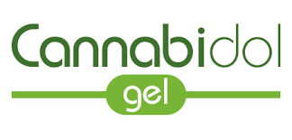 cannabidol gel.png
