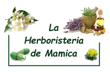logo mamica.png