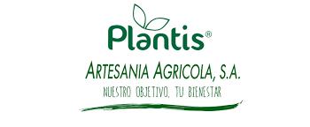 plantis.png
