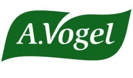 A.VOGEL BIOFORCE