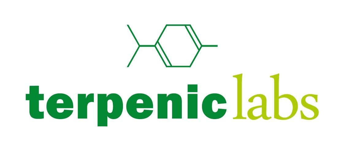 Terpenic Labs