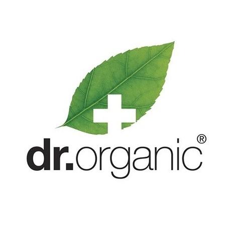 Doctor Organic