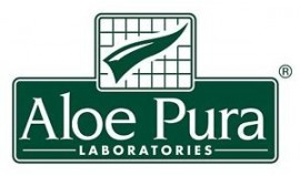 Aloe pura laboratories