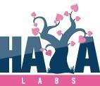 Haya Labs LLC