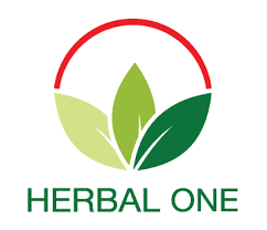 Herbal One