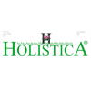 Holistica