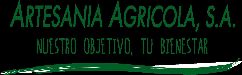 Artesania Agricola, S.A.