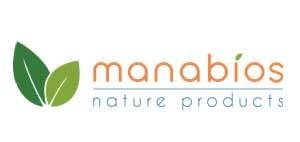 Manabios
