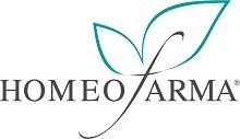Homeofarma