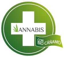 Annabis productos Naturales