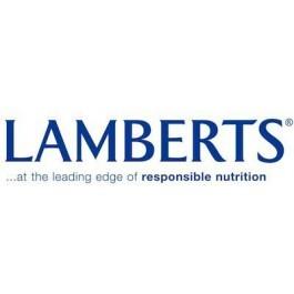 Lamberts Española S.L.