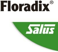 Salus Floradix España, S. L.